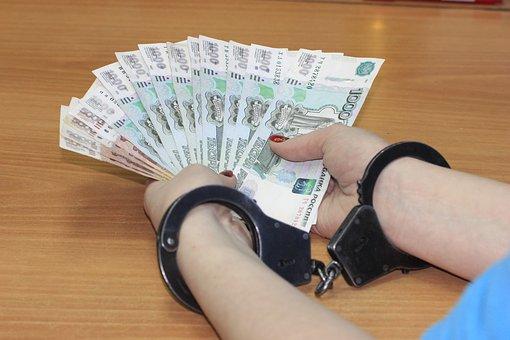 handcuffs-2070580__340